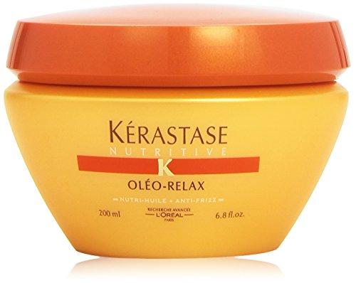 Kerastase Nutritive Oleo Relax Masque 200ml