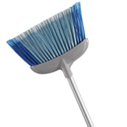mr-clean-441380-angle-broom
