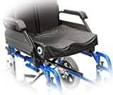 Posturelite Budget Wheelchair Cushion,specially tailored for low to medium risk