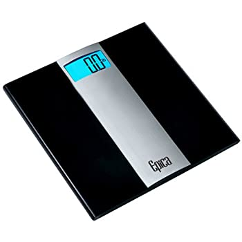 High tech accuracy, exceptional convenience and sleek good looks come together in the Omega Ultra Slim Digital Bathroom Scale, making it a top choice for anyone who is serious about weight management. This thoughtful design solves common problems of ...