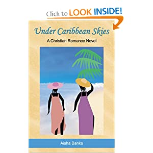 Under Caribbean Skies