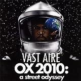 Ox 2010-a Street Odyssey