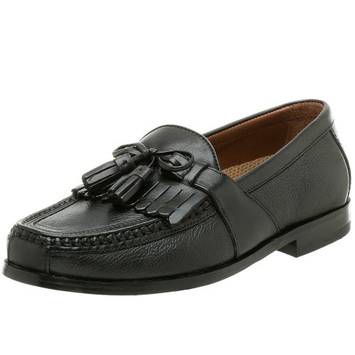 johnston-murphy-mens-aragon-ii-slip-on-loaferblack115-m