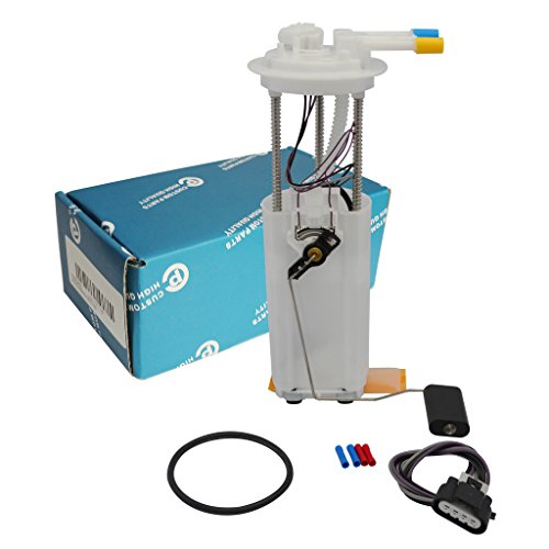 custom-1pc-e3518m-electric-intank-fuel-pump-module-assembly-with-strainers-installation-kits-fit-bui