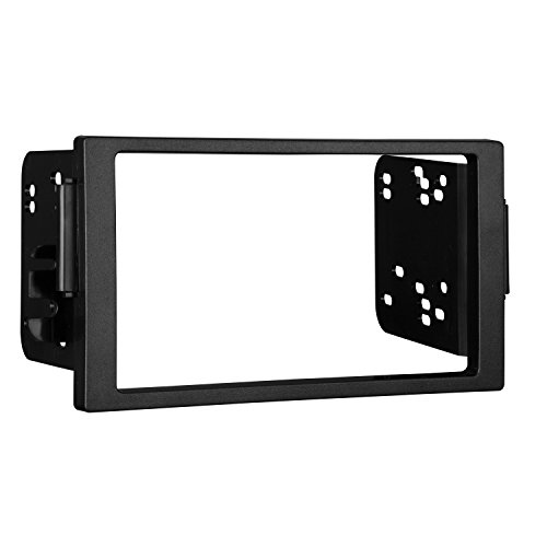 metra-95-3106-double-din-installation-dash-kit-for-most-2000-2005-saturn-vehicles