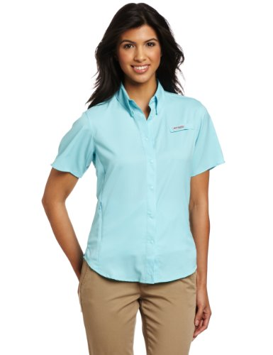columbia-womens-tamiami-ii-short-sleeve-shirt-clear-blue-x-large