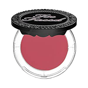 Too Faced Cosmetics Full Bloom Cheek and Lip Color 0.16 oz. by Too Faced Cosmetics