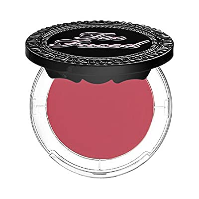 Too Faced Cosmetics Full Bloom Cheek and Lip Color 0.16 oz.