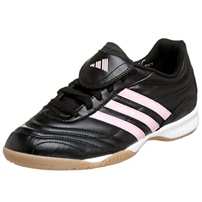 Discount Women S Indoor Soccer Shoes