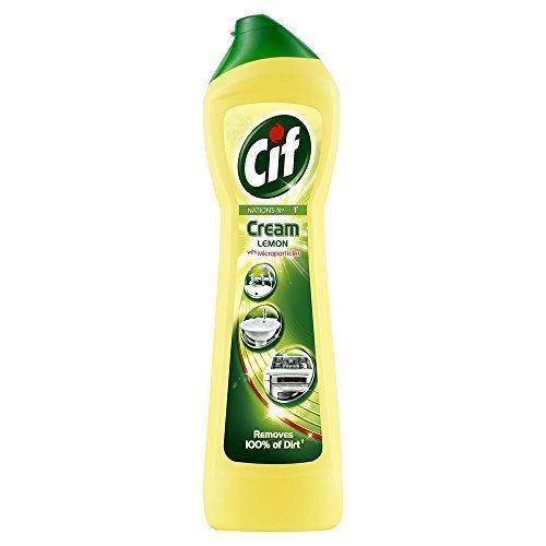 cif-professional-cream-cleaner-lemon-500ml-ref-84848-by-cif