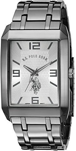 Relojes U S Polo Assn Relojes