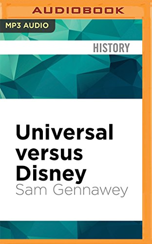 universal-versus-disney-the-unofficial-guide-to-american-theme-parks-greatest-rivalry