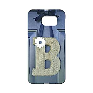 G-STAR Designer 3D Printed Back case cover for Samsung Galaxy S7 - G4059