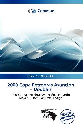 2009-copa-petrobras-asunci-n-doubles