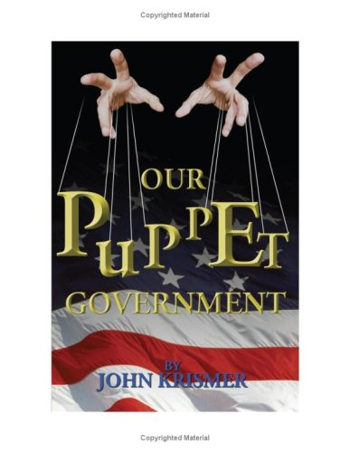 Our Puppet Government