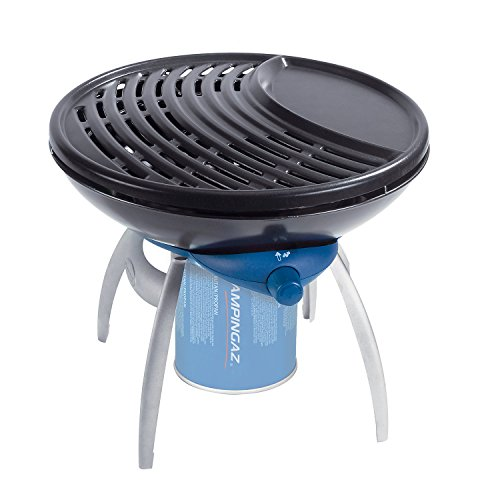 Campingaz Party Grill®