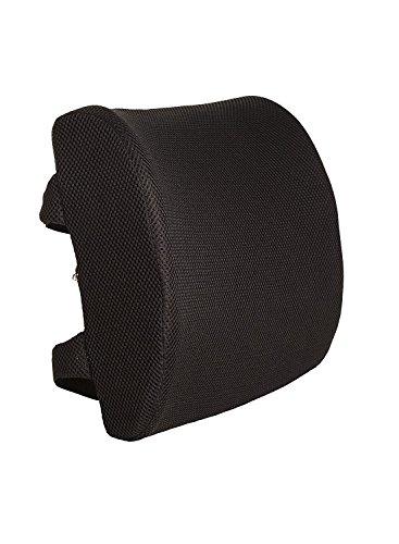 everlasting-comfort-100-pure-memory-foam-back-cushion-orthopedic-design-for-back-pain-relief-lumbar-