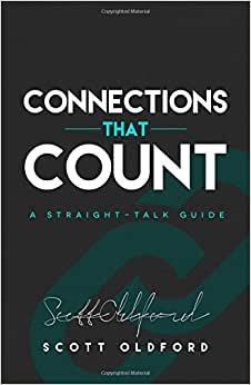 Connections That Count: The Straight Talk Guide