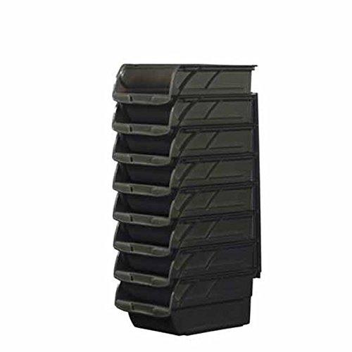 stanley-1-94-468-pack-de-8-gavetas-apilables-color-negro