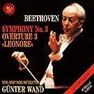 Beethoven:Symphony No.3'eroica
