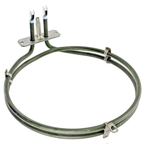 indesit-genuine-oven-cooker-2-turn-heater-element-2000-watt