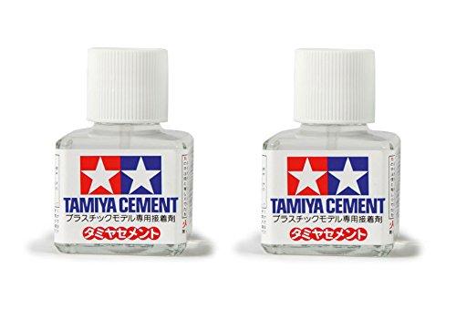 tamiya-87003-pack-2-botes-de-pegamento-para-maquetas-con-pincel-aplicador