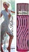 Paris Hilton Eau de Parfum Spray 3.4 oz
