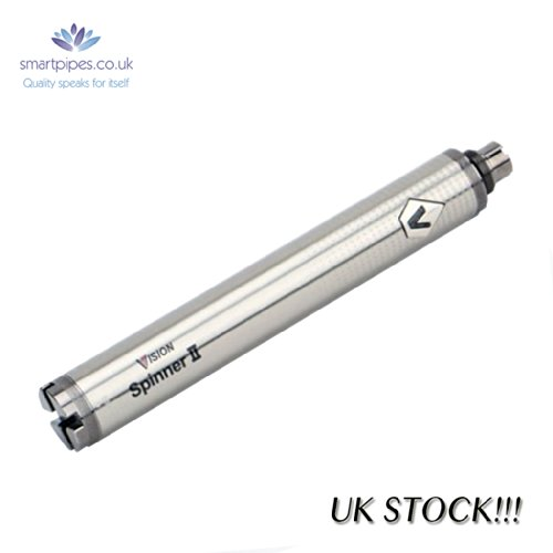 vision-spinner-2-1600mah-variable-voltage-genuine-ego-e-shisha-twist-battery-stainless