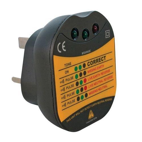 230v-uk-mains-socket-tester-led-audible-indication-of-wiring-condition-modern-ergonomic-design-with-