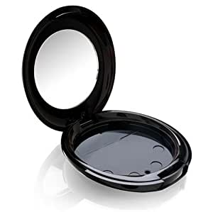 Shiseido Shiseido Case For Foundation