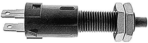Standard Motor Products Sls66 Stoplight Switch