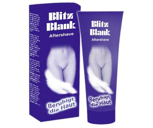 BlitzBlank-Aprs-rasage-80-ml