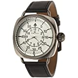 Tavan Mens Watch