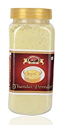 JRC Thandai Powder - 250 grams