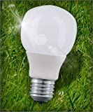 Philips CFL 20 E27 Bulb 2700k Softone Energy Saver - 20W Equivalent to a 100W traditional bulb