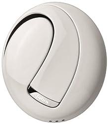 Jabra Stone 3 Bluetooth Mono Headset (White)