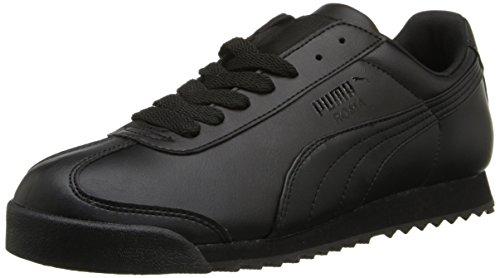 puma-womens-roma-basic-sneakerblack-black75-b-us