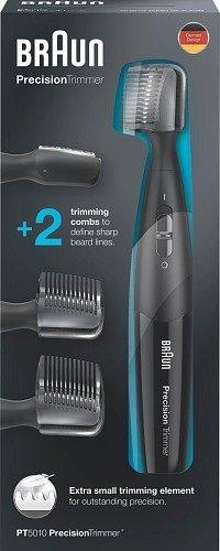braun-pt5010-precision-trimmer