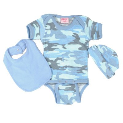 Discover our range of Baby clothes at Mamas & Papas. Our range of unisex, baby boy clothes and baby girl clothing perfect for daily use and something special for occasions.