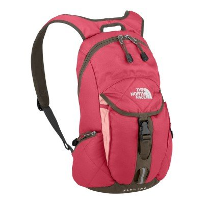 The North Face Women's Electra