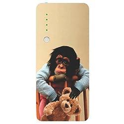 Power Bank 13000 mAh For Mobile Designer Printland