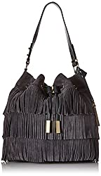 Vince Camuto Joni Drawstring Shoulder Bag