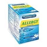 ACM90091 - PhysiciansCARE Allergy Antihistamine Medication