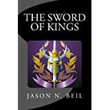 The Sword of Kings (The Talisman War) (Volume 2)