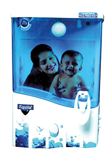 Aquila-Wave-8-Litres-RO-Water-Purifier
