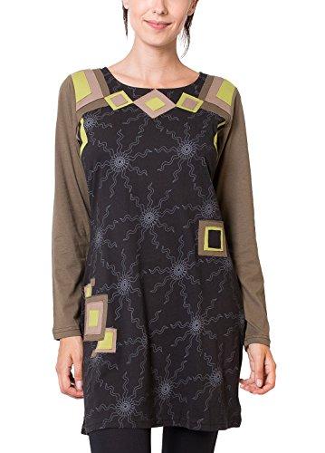 coton-du-monde-robe-rioni-noir-xxl