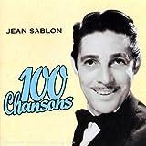"""Afficher """"100 Chansons"""""""