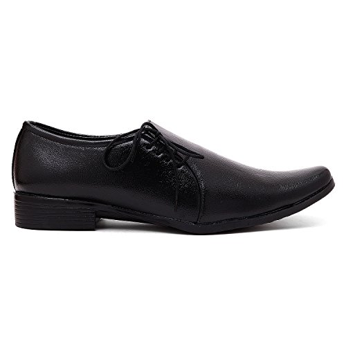 Branded Formal Shoes At Lowest Price