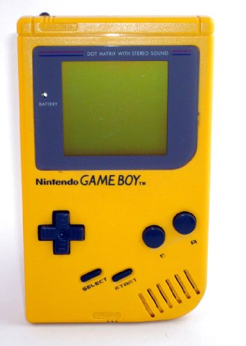 yellow-original-gameboy-mono-console