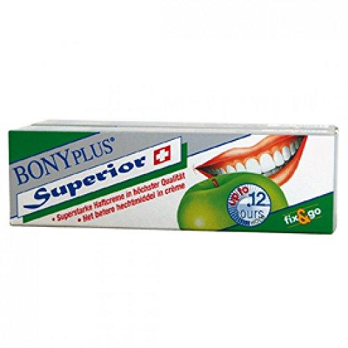 bonyf-bonyplus-crema-adesiva-per-protesi-dentaria-40-g